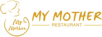 Logo-My-Mother-Restaurant