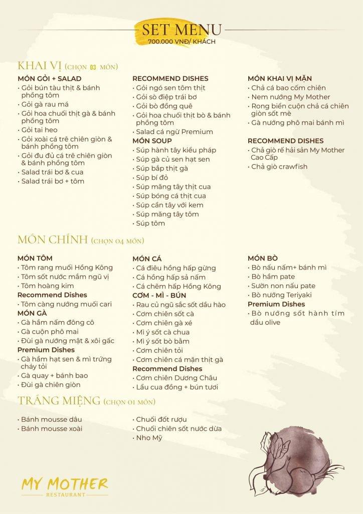https://mymother.com.vn/wp-content/uploads/2021/03/My-Mother-Restaurant-700k.jpg